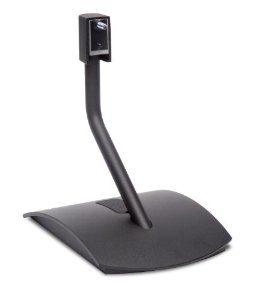 Bose ® UTS-20 ® Tischstativ schwarz