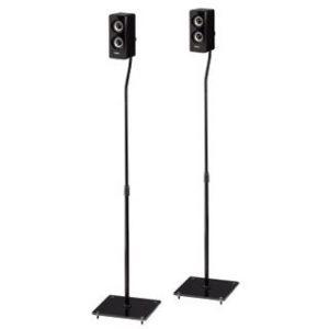 Lautsprecherständer Und Boxenständer Angebote Und Tipps