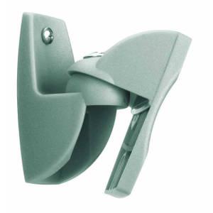 VogelsVLB 500 Lautsprecher-Wandhalterung