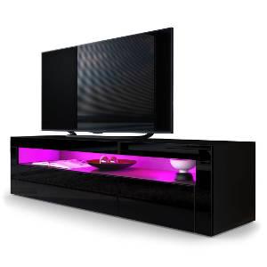 lautsprecherst nder und boxenst nder angebote und tipps. Black Bedroom Furniture Sets. Home Design Ideas