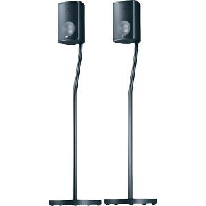 Canton LS 80.2 Lautsprecherständer
